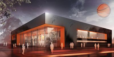 Basketballhalle Braunschweig - Kopie_Bildgröße ändern