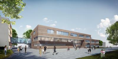 Graphik Dohle + Lohse Architekten GmbH