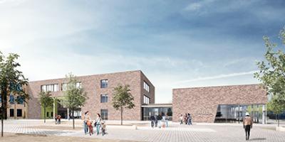 Gymnasium Köln_News